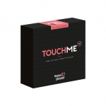 Touch Me Game
