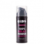 EROS Relax Power Gel for Woman 30 ml