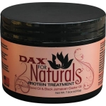Dax For Naturals Protein Treatment 212 Gram