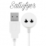 Satisfyer Laddare USB