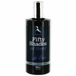 Fifty Shades Anal 100 ml