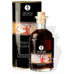 Shunga Aphrodisiac Oil Chocolate 100 ml