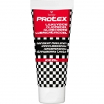 Protex Waterbased Gel Strawberry 100 ml