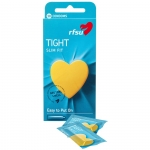 RFSU Tight 10-pack