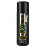 HOT Exxtreme Glide 100 ml