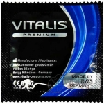 VITALIS Delay & Cooling 1 st