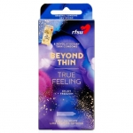RFSU Beyond Thin 8-pack