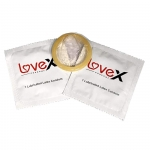 LoveX Air Thin
