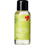RFSU Fresh 100 ml