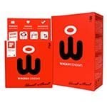 Wingman 3-pack