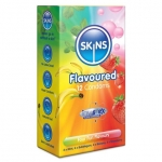 Skins Flavoured 12-pack