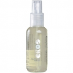 EROS All Purpose Cleaner 100ml