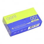 Aoni Ultrathin 001 12-pack