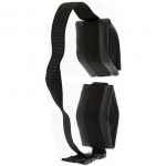 Adjustable Wrist Restraints