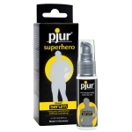 Pjur Superhero Delay Serum 20 ml