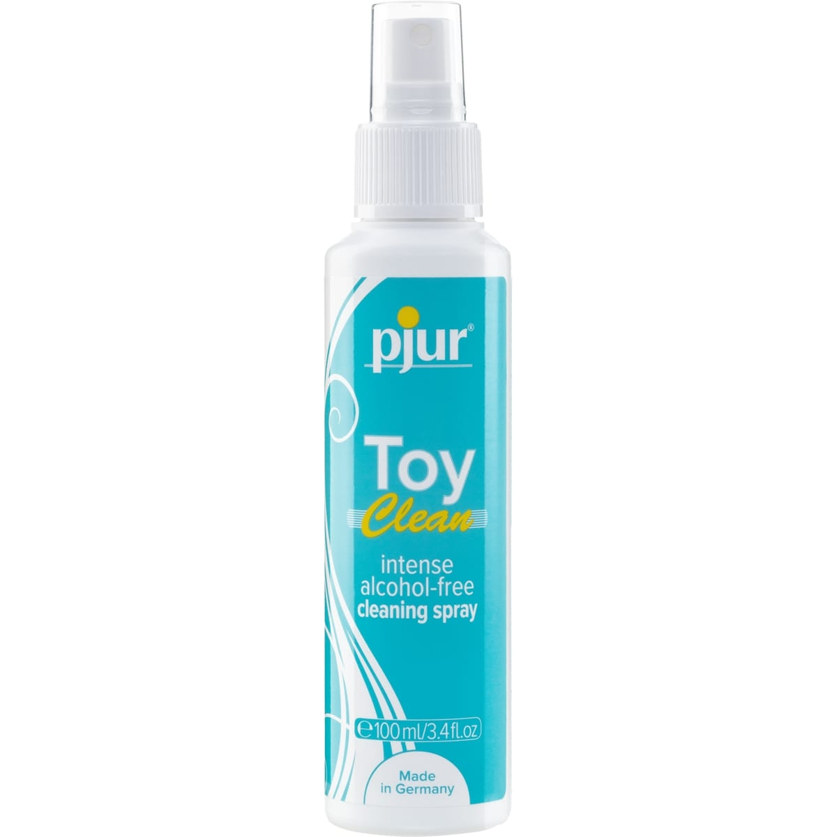Pjur Toy Clean Spray 100 ml