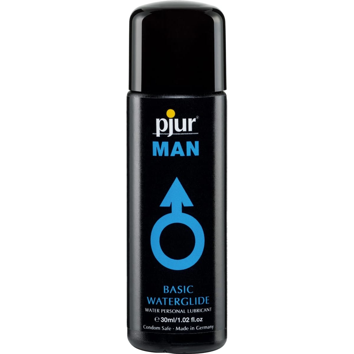 Pjur MAN Basic Water Glide 30 ml